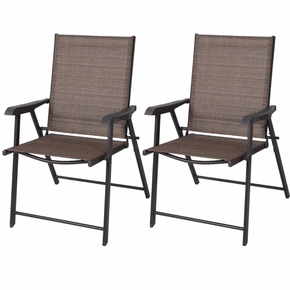 Online Get Cheap Pool Chaise Lounge Chairs Aliexpress Com
