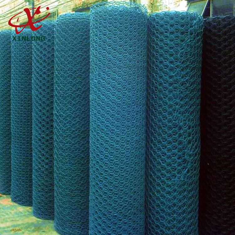Chicken Wire Netting, Chicken Wire Netting Suppliers and ...