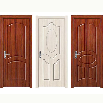 Cheap price stylish wood door design with good quality & Cheap Price Stylish Wood Door Design With Good Quality - Buy ... pezcame.com