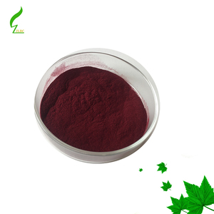 Natural Product Nutritional Powders Health Supplement Astaxanthin