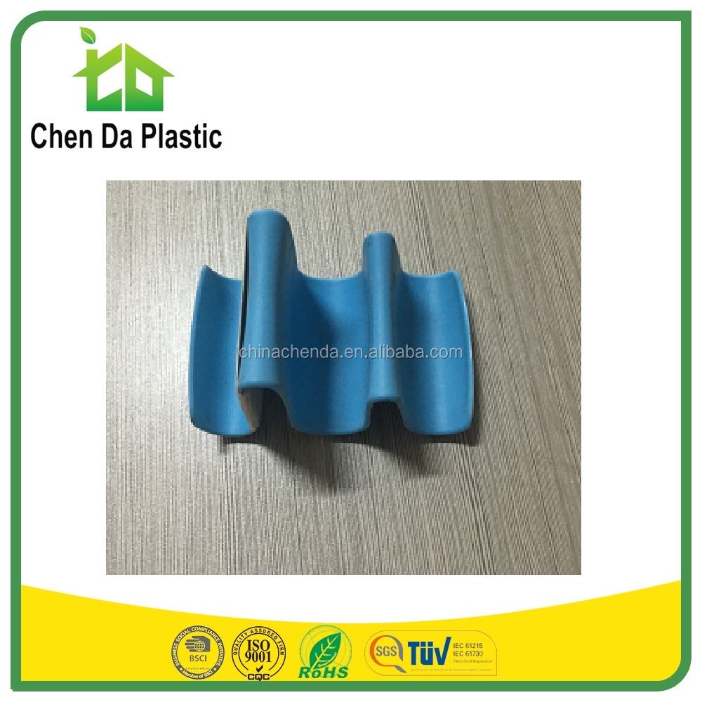 Kitchen Daily, Kitchen Daily Suppliers and Manufacturers at Alibaba.com