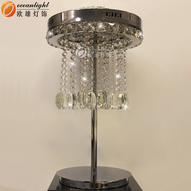 make up table with lights,wholesale table lamps OT7003