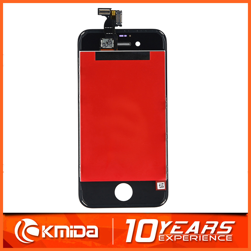 durable cheap phone products,lcd for iphone 4s