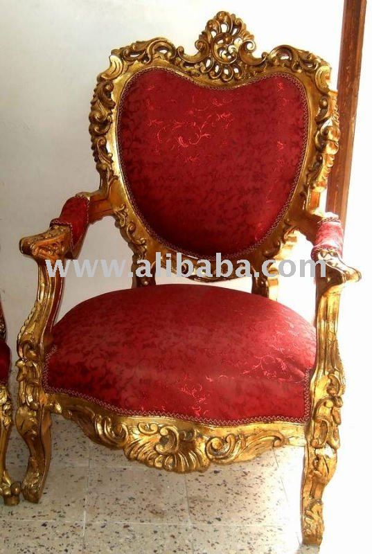 Ornate Chair, Ornate Chair Suppliers And Manufacturers At Alibaba.com
