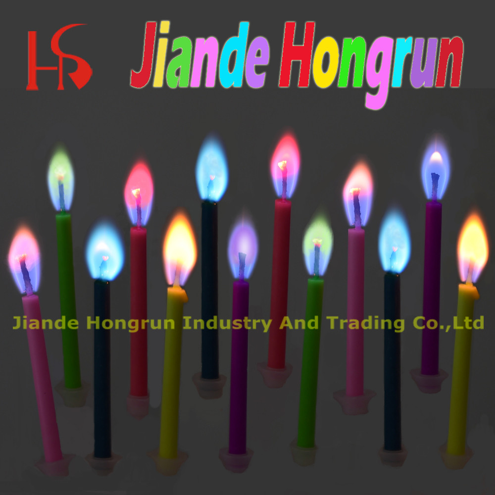 Birthday candle birthday candle suppliers and manufacturers at birthday candle birthday candle suppliers and manufacturers at alibaba izmirmasajfo Choice Image