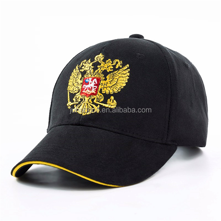 New style 3D 2D logo embroidery flexfit ny baseball caps hats for men