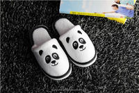 cute hotel slippers for children