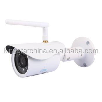 security battery battery operated wireless security ip camera battery operated