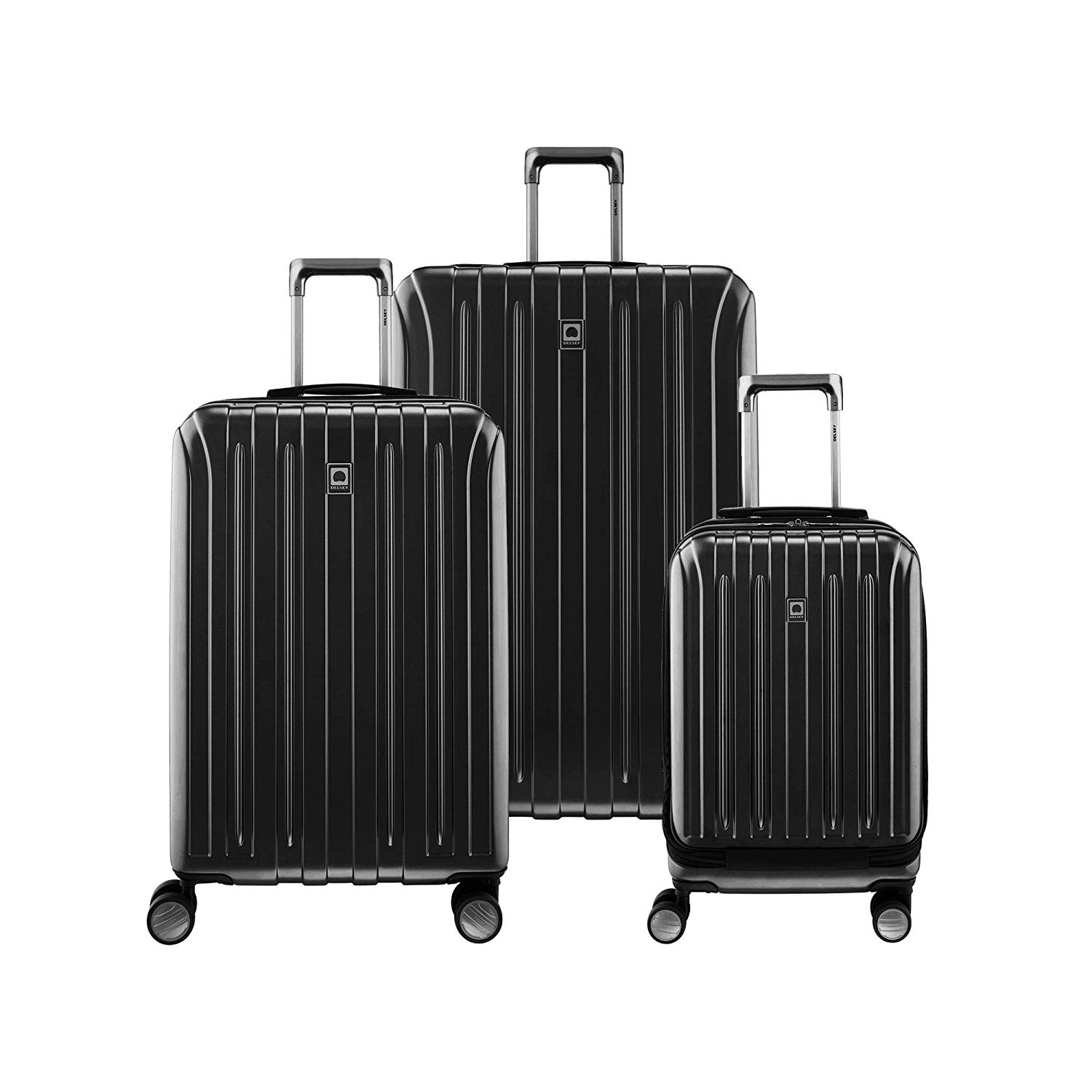 eb19393a7e3 Buy Ambassador Luggage 29