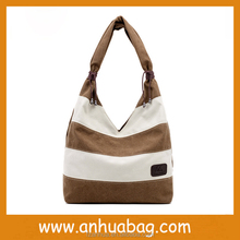 College Girls Shoulder Bags, College Girls Shoulder Bags Suppliers ...