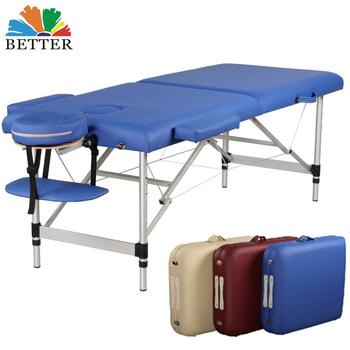 Lettino Per Massaggio Portatile In Alluminio.Migliore 3 Sezione Di Alluminio Lettino Da Massaggio Portatile Buy Alluminio Lettino Da Massaggio Product On Alibaba Com