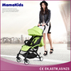 EN1888 passed lightweight baby stroller korea with small size