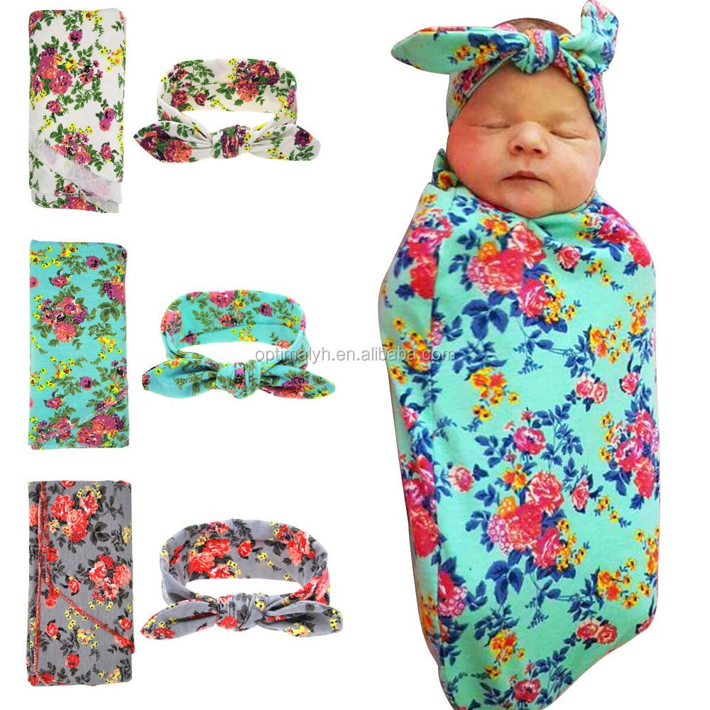 Encuentre el mejor fabricante de ropa polar bebé y ropa polar bebé ...