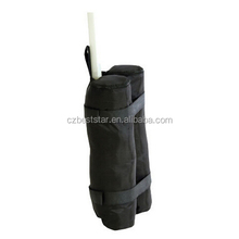 Gazebo Leg Weights Suppliers And Manufacturers At Alibaba