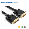 Linkworld high speed monitor computer connection DVI Cable