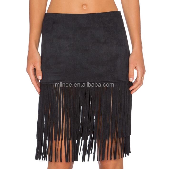 Shimmy Skirt 117