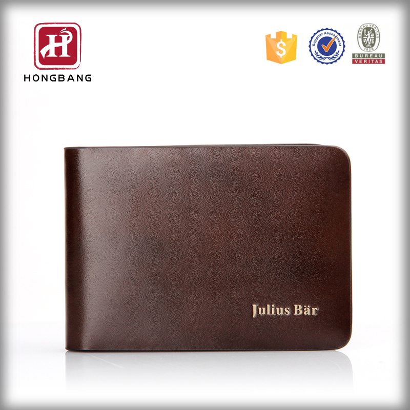Leather driveing licence wallet driver licence holder wallet