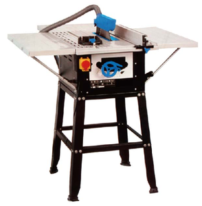 M1YD-250 Harvey Mini Table Saw Machine for Sale