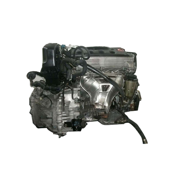 For Bangladeshi buyer used car engine TOYOTA 1NZ-FE Quality Checked By JRS PAS777 Publicly Available Specification