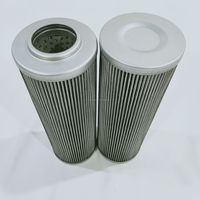 POKE FILTER HP3202A10AHP01 Hydraulic filter core