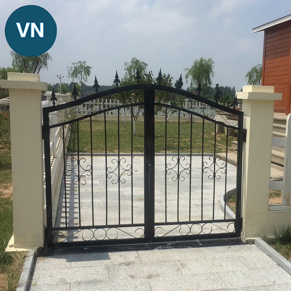 China Best Fence Paint Wholesale Alibaba