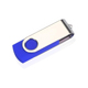 manufacture wholesale nice price 4GB 8GB Swivel USB 2.0 Twister Pendrive flash drive Memory all color wister usb flash drive
