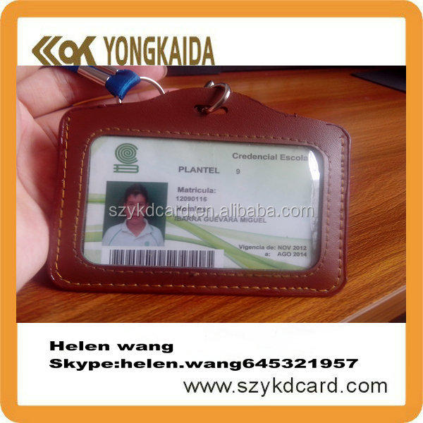 wisdom city One card sulotion TK4100 125khz school student id card