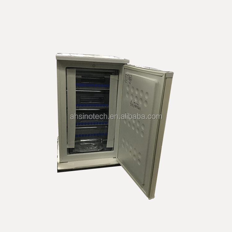 Best price superior quality stainless steel vegetable refrigerator in hotel or kitchen