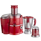 SKD CKD Electric home appliances for kitchen the best blender and juicers