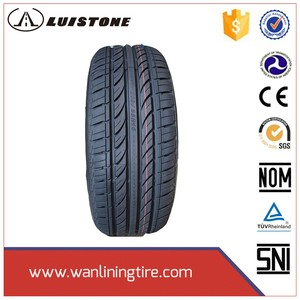 New Product 215/70r16 245/70r16 215/65r16 Best Selling Radial Van & light truck discount car tires