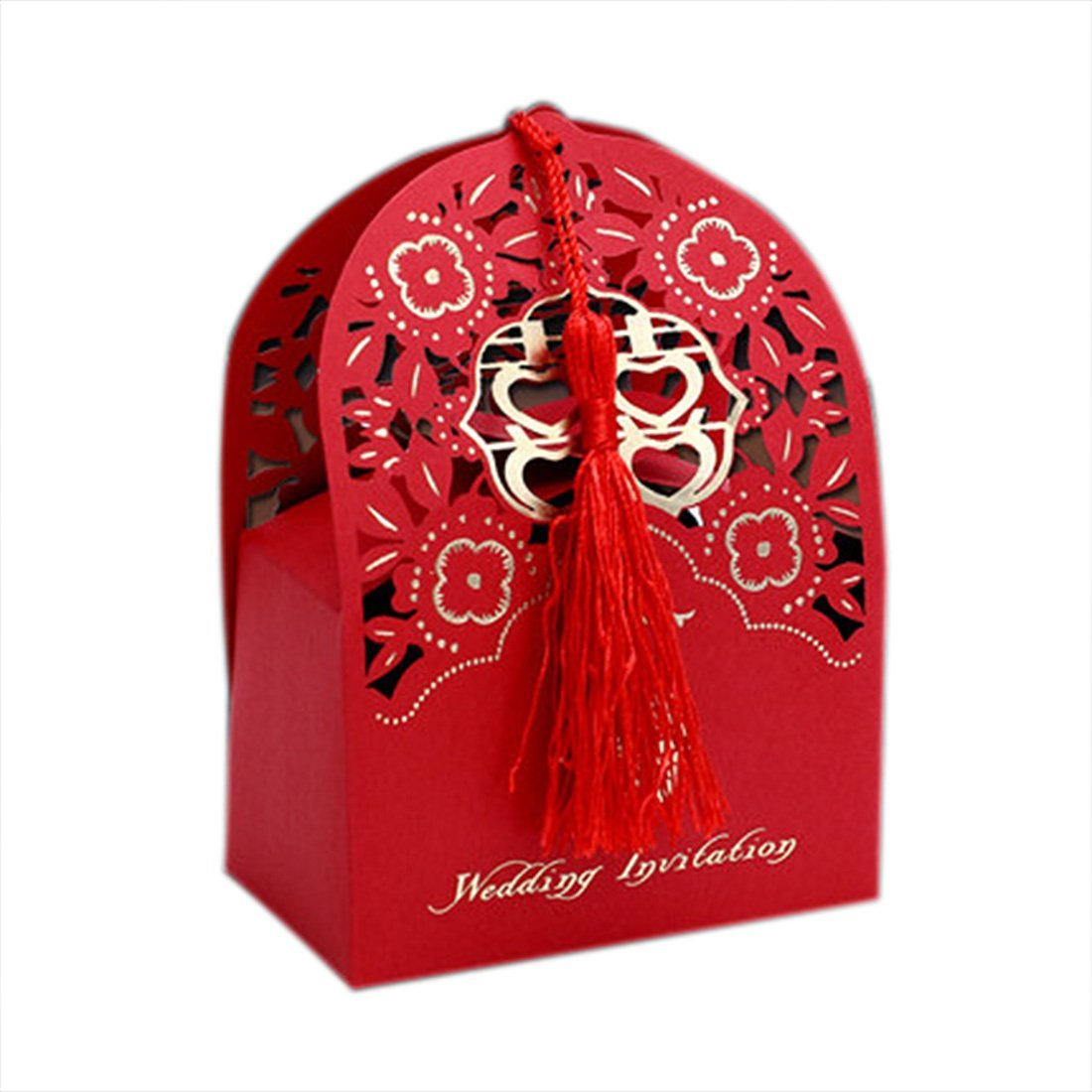 Cheap Small Gift Boxes For Chocolates Find Small Gift Boxes For