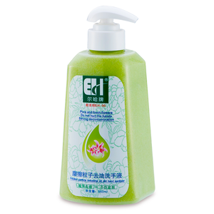 Hand Skincare For Mining Workers And Mechanics Hot Sell Heavy Duty Hand Soap Quality Same GOJO Purell Hand Sanitizer