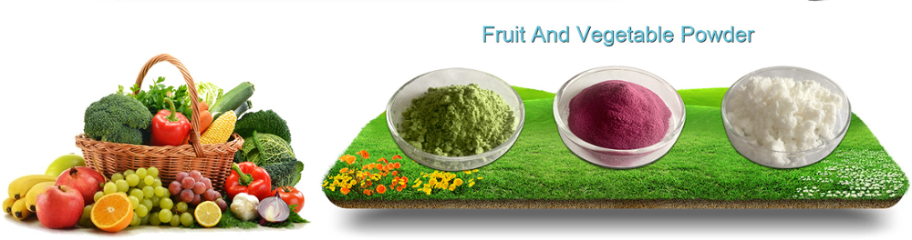 100% Tan Trong Nước Phun Khô Hữu Cơ Goji Berry Nước Trái Cây Bột