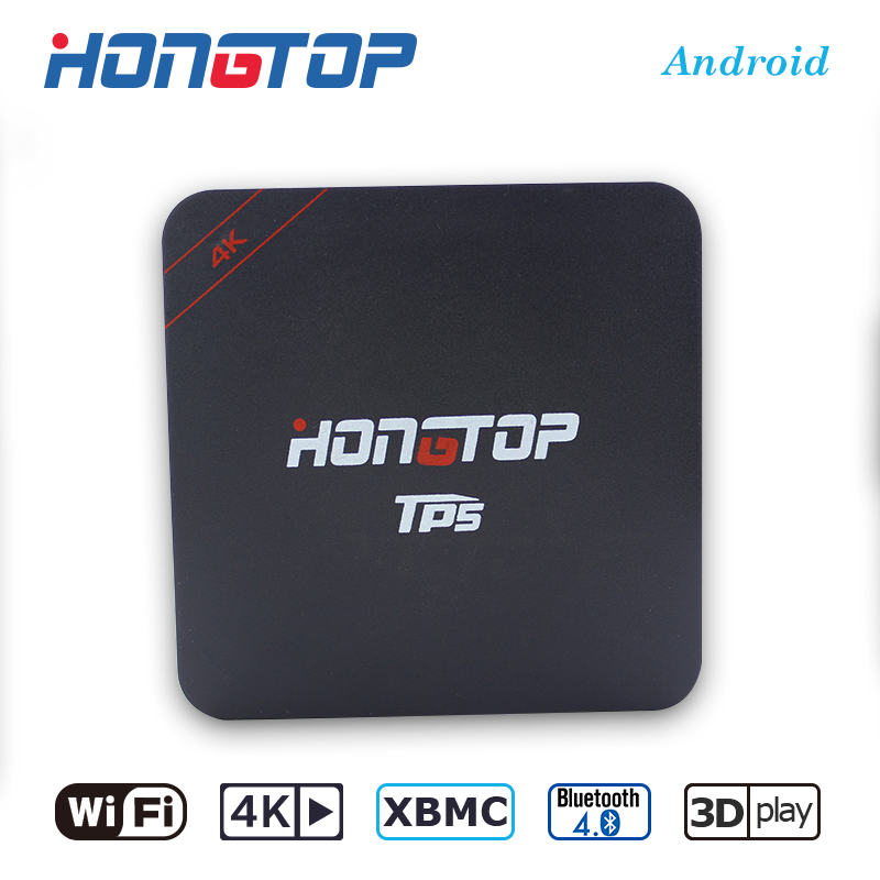 Bulk <strong>Buy</strong> <strong>Android</strong> <strong>Tv</strong> Box Amlogic S905X Chipset 2Gb/16Gb Fully Loaded Internet <strong>Tv</strong> Media Box Tp5