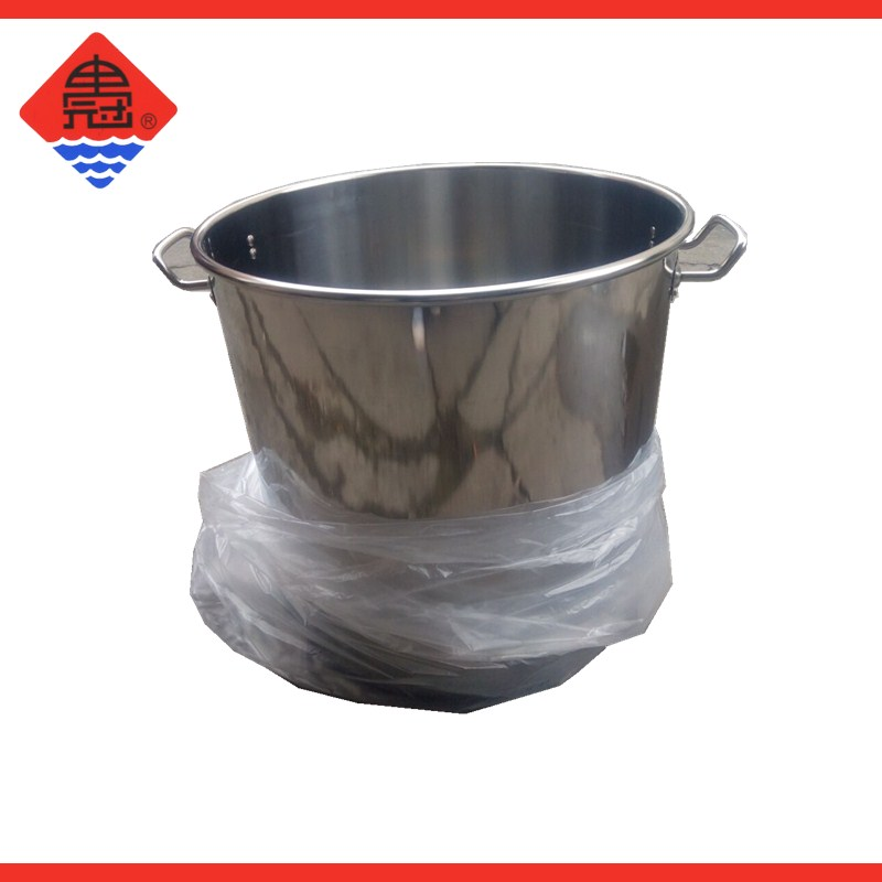 metal buckets food grade metal buckets food grade suppliers and at alibabacom