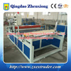 /product-detail/automatic-plastic-perforating-machine-for-micro-hole-for-bopp-pp-pe-cpp-opp-60572637359.html
