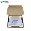 High quality 3-10dBm dbc optical transmitter