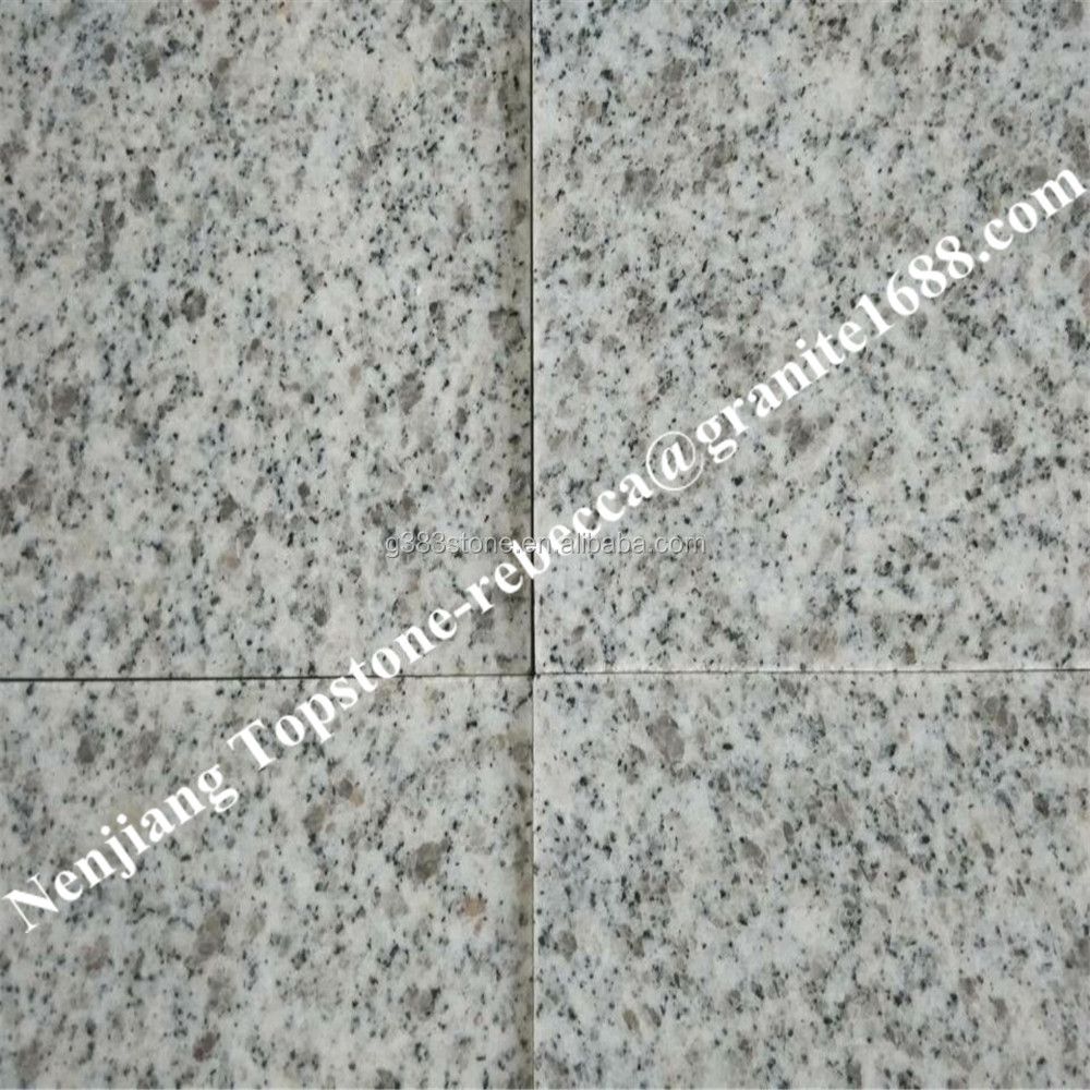 Crystal white granite tiles crystal white granite tiles suppliers crystal white granite tiles crystal white granite tiles suppliers and manufacturers at alibaba dailygadgetfo Gallery