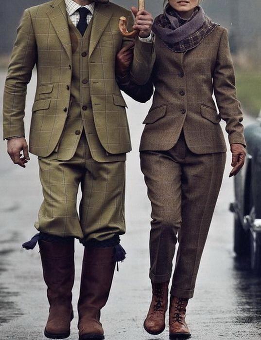 Toptan Iş Adamı Takım Elbise çin Fabrika özel Erkek Ekose Ceket