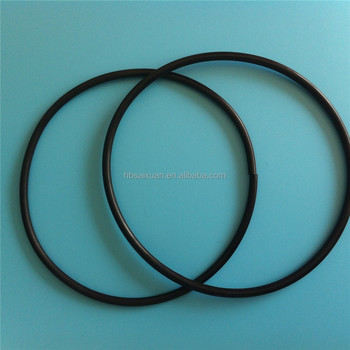 Hot! Waterproof Rubber Viton/nbr/silicone Colored O Rings,Latex O ...