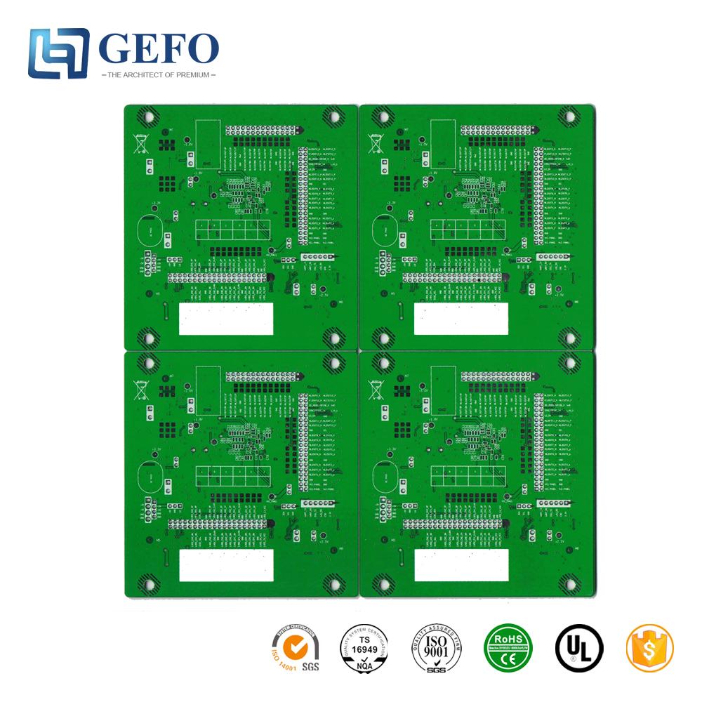 Electronic Inverter Pcb Wholesale Suppliers Alibaba Rigid Flex Circuit Boards Oem Hasl 1 Oz Copper