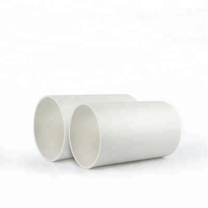 DN25 Finolex Pvc Pipe Price List Brand Names,Colored Schedule 20 Large Diameter Pvc Water Plastic Pipe Price Sizes In Cambodia