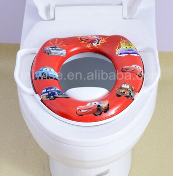 Pleasing 12 Pvc Baby Soft Toilet Seat With Handle Baby Potty Training Seat With Handles Baby Pvc Soft Toilet Seat Buy Baby Pvc Soft Toilet Seat Pvc Baby Evergreenethics Interior Chair Design Evergreenethicsorg
