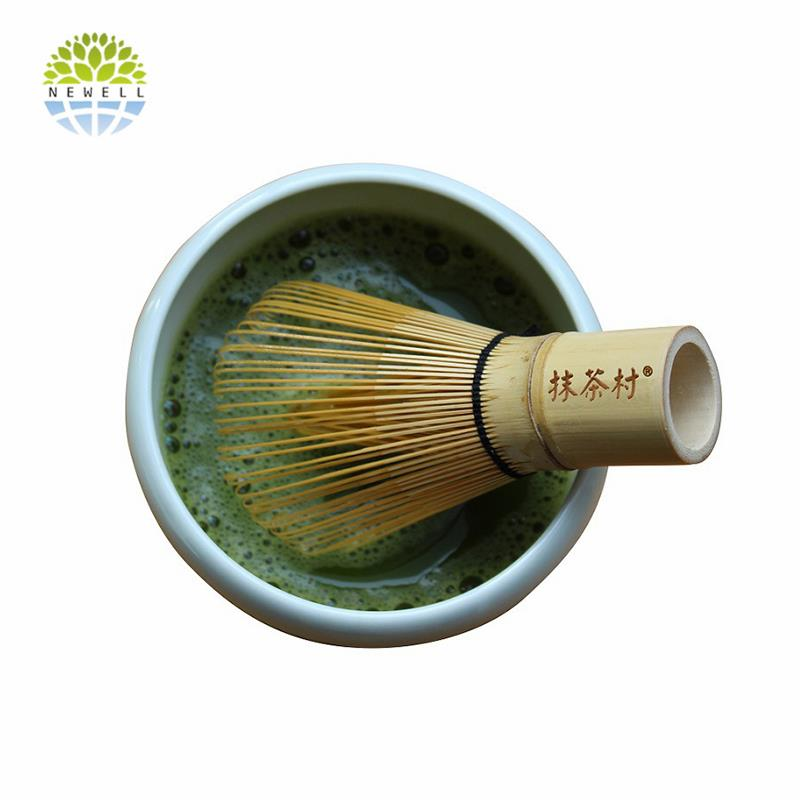 Best quality weight loss matcha tea powder packing bag made in China - 4uTea | 4uTea.com