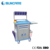 Hospital Medical ABS anaesthesia trolley