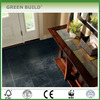 Chinese Manufacturer Crack-resistant Wooden Composite Laminated Flooring