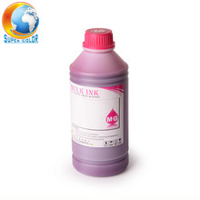 Let Our Commodities Go To The World!!!For Epson B42WD BX925FWD Vivid Pigment Ink