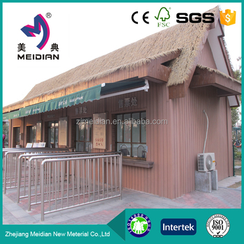 Recycled Exterior Wpc Wall Cladding Tiles Plastic Buy Cladding Exterior Wall Cladding Tiles