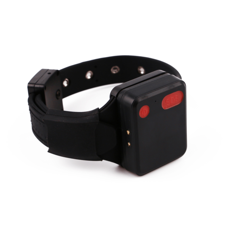 Ankle Bracelet Gps Tracker, Ankle Bracelet Gps Tracker Suppliers And  Manufacturers At Alibaba