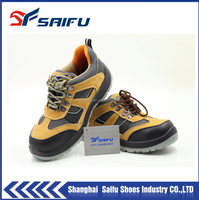brand safety shoes wholesale liberty safety shoes